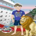 nene's avatar