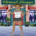 Eye  Candy's avatar