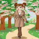 Paula P's avatar