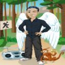 x86guyx86's avatar