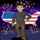 ABC's avatar