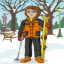 LAUYIPTO's avatar