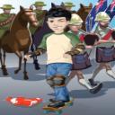 Edwin's avatar