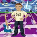 seebee's avatar