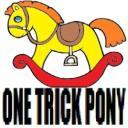 0NE TRlCK P0NY's avatar