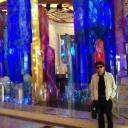 eddyc288's avatar