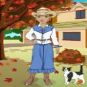 wild child's avatar