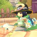 沉睡小貓's avatar