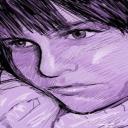 ķăĸĀĦųąŦįŧő ♥FTG♥'s avatar