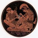 Achilles Peleus's avatar