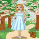carol's avatar