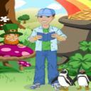 Justin C's avatar