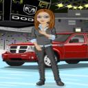 mira s's avatar