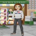 n_v_10's avatar