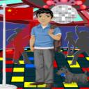 GM's avatar