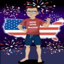 betdwg1's avatar