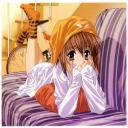 Tamy's avatar