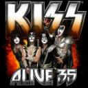 KISS Fan's avatar