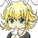 貓's avatar