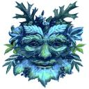 itsamini1's avatar