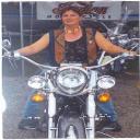 bikerpjb's avatar
