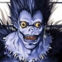 ☼→ZarOcto←☼'s avatar