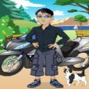 duxgames's avatar