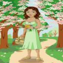 Cathy's avatar