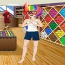 mimicha50's avatar