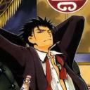kuroponyaoi's avatar