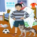 Deathell's avatar