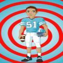 Danny F's avatar