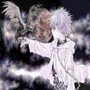 飛宇(我無聲無息的來,無聲無息的走,飛到我想要去的地方)'s avatar
