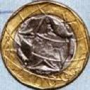 Cuordambra's avatar