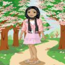 trendy_gal's avatar