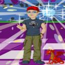 ATGI's avatar
