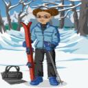 2good4hem's avatar