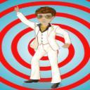 geekstreat's avatar