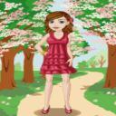 Chanelxo's avatar
