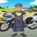 chamel_tres's avatar