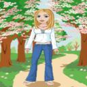 Jana V's avatar