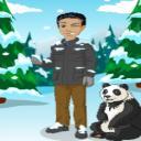 m27fiscojr's avatar