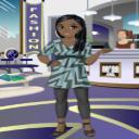 shanell's avatar