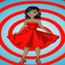 raw divinity's avatar