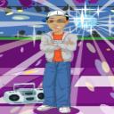 theMuh's avatar