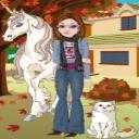 ConniE's avatar