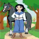 angy's avatar