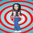 *KarA*'s avatar
