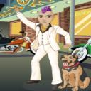 Petardo's avatar