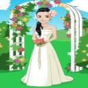 Yeung's avatar